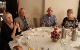2018 Dinner and Presentation (6)